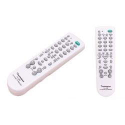 Univerzálny TV ovládač