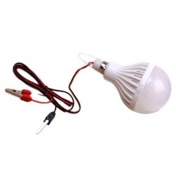 Závesná LED žiarovka