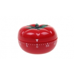 Kuchynská minútka paradajka