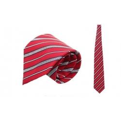 Kravata vzor 1
