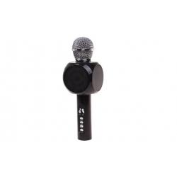 Karaoke mikrofón WS-1816 čierny