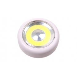 Ultra LED dotykové svetlo