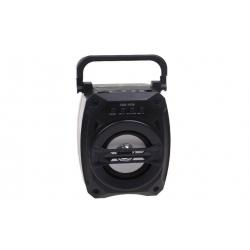 Bluetooth reproduktor ZQS-1826 čierny