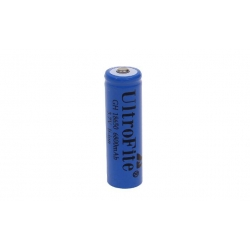 Náhradná batéria GH 18650