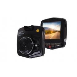 Autokamera HD