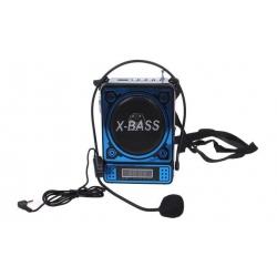 Multimediálne rádio GM-6118TD